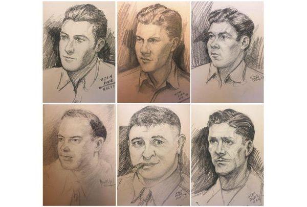 sketches of soldiers_1515117660039.jpg.jpg