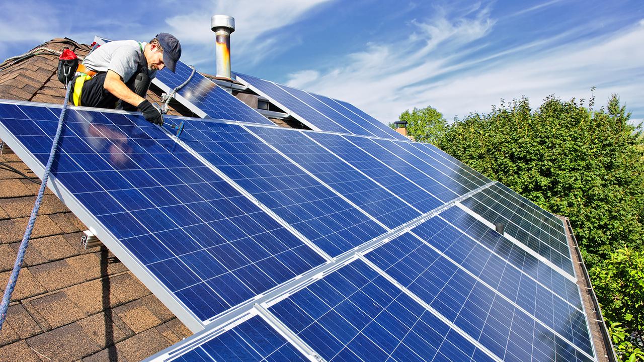 solar%20panels_1505829657468_300598_ver1_20170920055610-159532