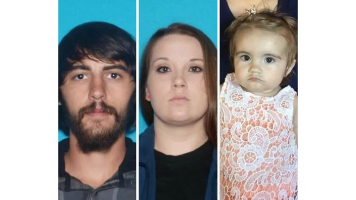 triple homicide butler county.webp_1517259245195.jpg.jpg