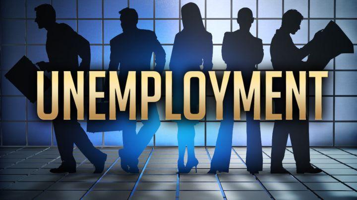 unemployment_1510955006167.jpg