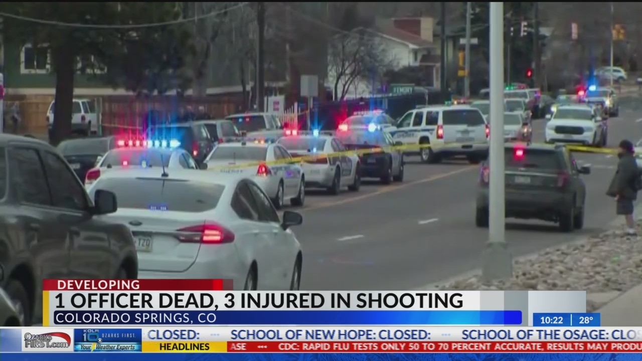 1_Deputy_Dead_After_Police_Respond_to__C_0_20180206044042