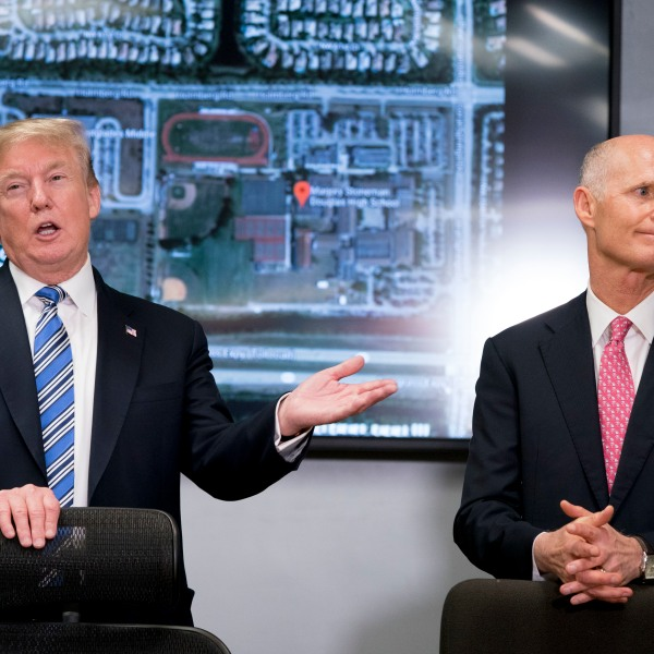 APTOPIX_Trump_School_Shooting_Florida_59852-159532.jpg82750995