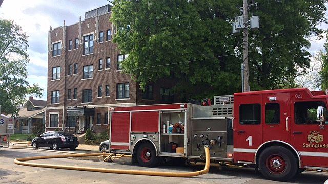 Ambassador apartment fire_1494001472084.jpg