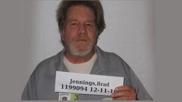 Brad Jennings_1509531209005.jpg