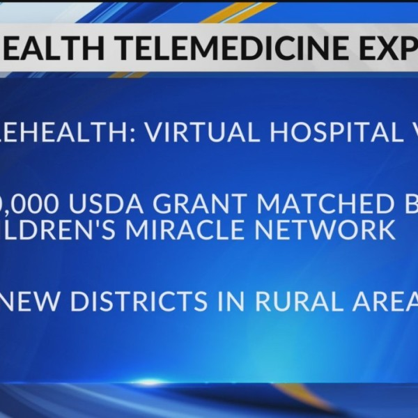 Cox_Health_Expands_Telemedicine_Services_0_20180213042051