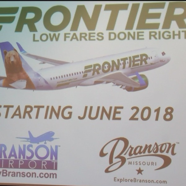 Frontier_Airlines_Back_in_Branson_0_20180209004518