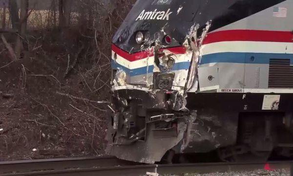 GOP Amtrak train damage_1517479862468.jpg.jpg