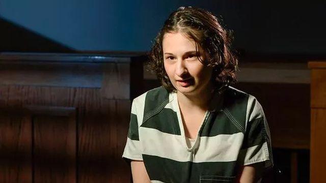 Gypsy Blanchard in HBO documentary_1519819087077.jpg.jpg