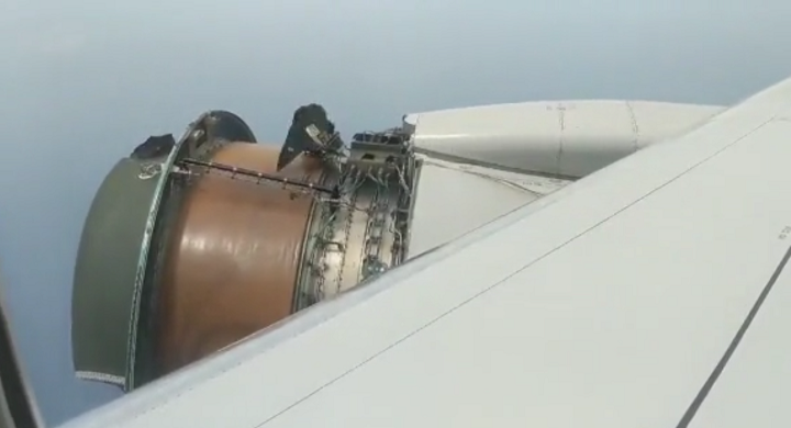 Hawaii Broken Plane engine_1518567661090.png.jpg