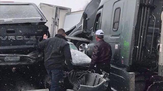 I-44 crash on ice_1518091963918.jpg.jpg