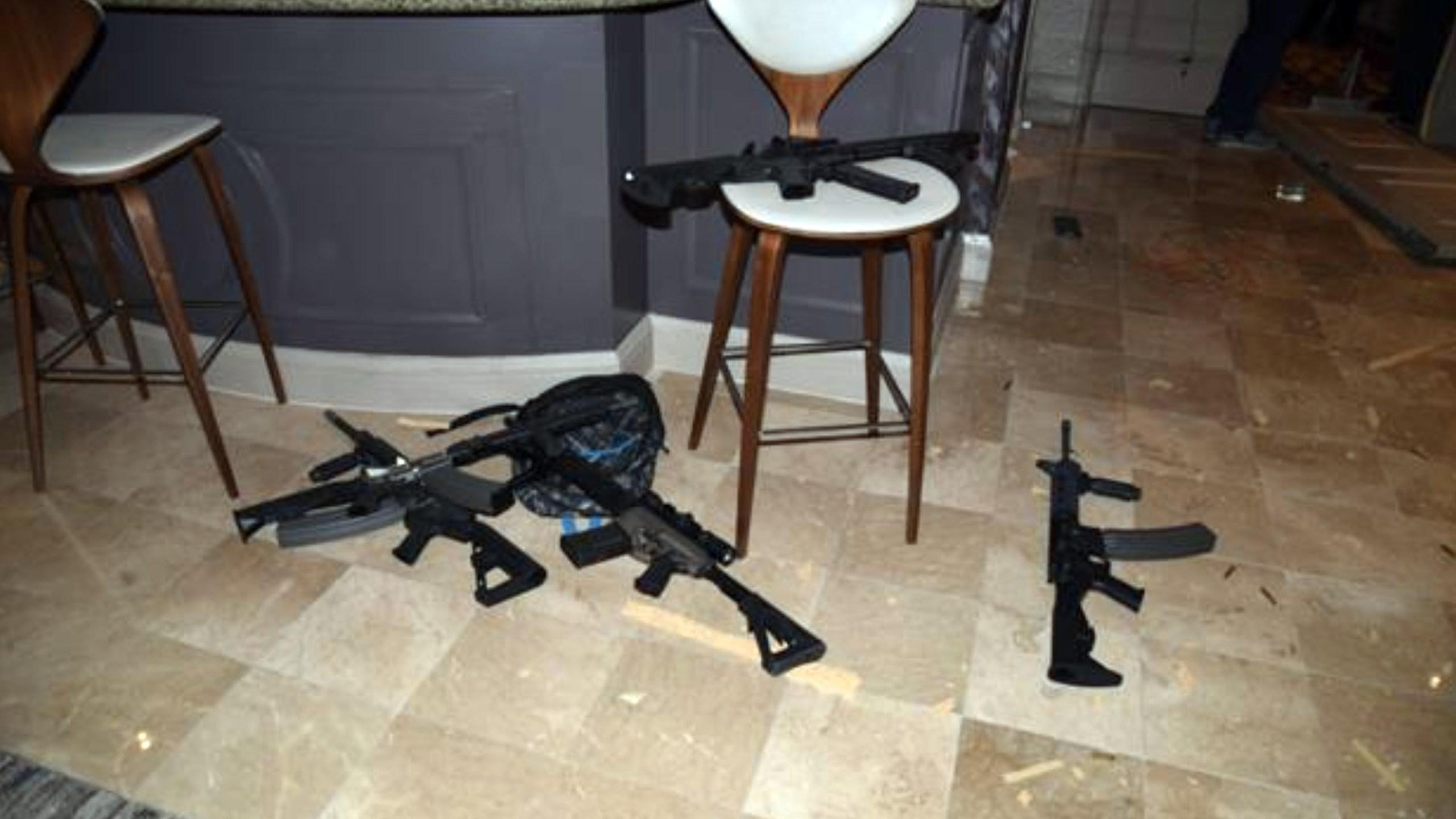 Las_Vegas_Shooting_Warrants_88738-159532.jpg20509031