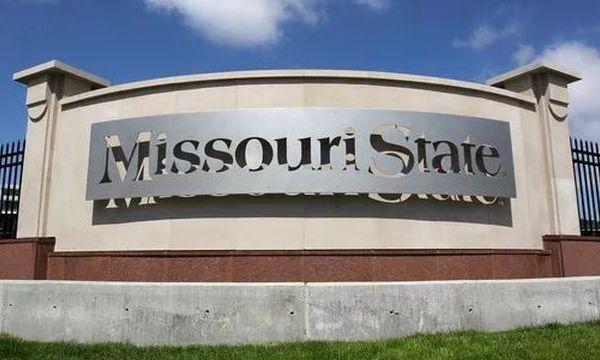Missouri State sign_1519647672815.jpg.jpg