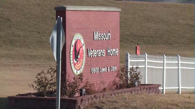 Missouri Veterans Home STL_1517479314730.jpg.jpg
