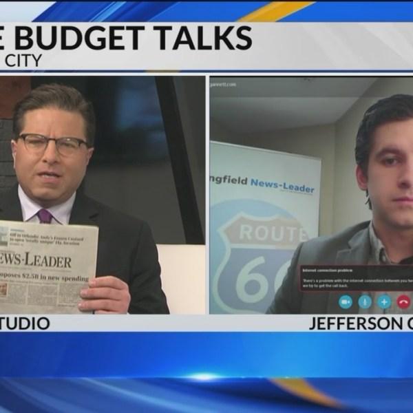 Ozarks_Tonight__State_Budget_Talks_0_20180210035653