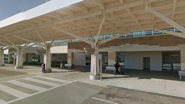 Springfield Branson Airport terminal_1518455578076.jpg.jpg
