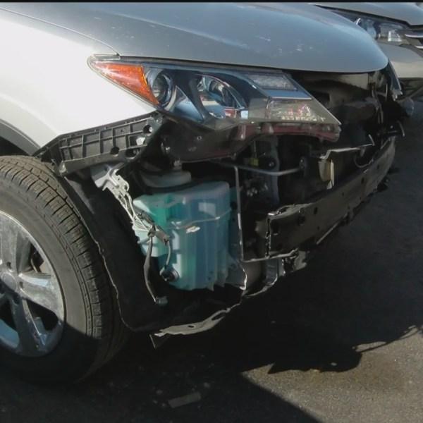 Springfield_Auto_Body_Shops_Slammed_with_0_20180208003915