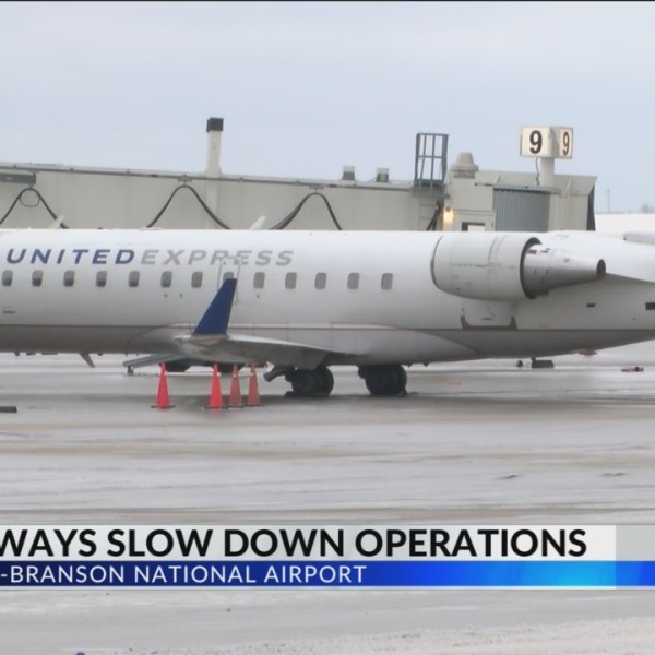 Springfield_Branson_Airport_Warns_of_Pos_0_20180212033540