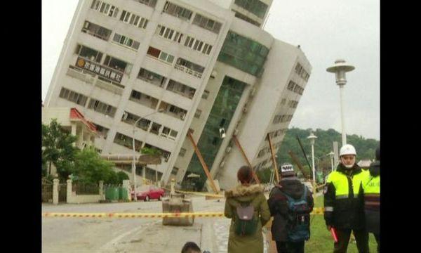 Taiwan quake_1517999918915.jpg.jpg