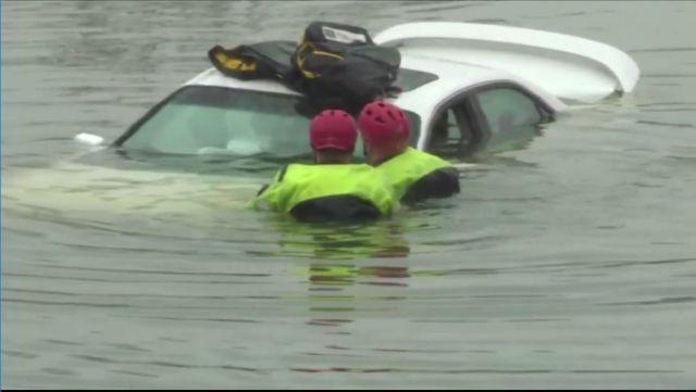 Wichita car submerged_1519382510923.jpg.jpg