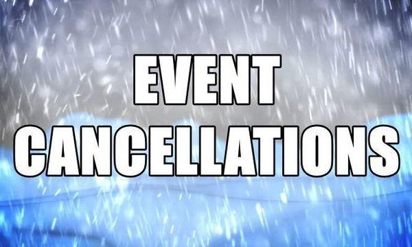 event cancellations_1518202202151.jpg.jpg