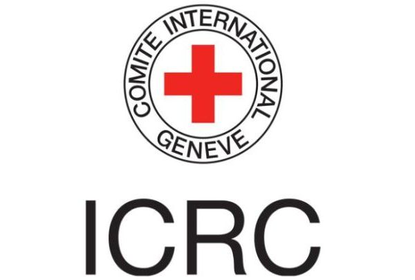 icrc_1519495425558.jpg