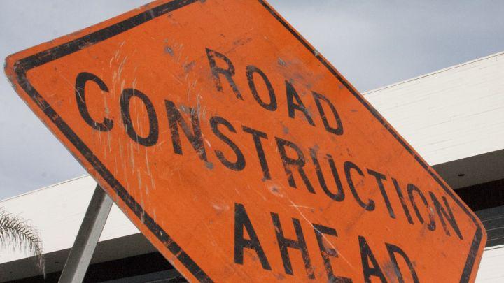 road construction_1515439456527.jpg.jpg