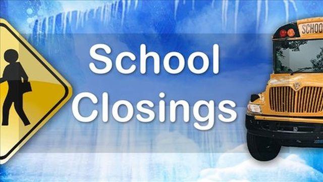 school closings3_1516180104241.jpg.jpg