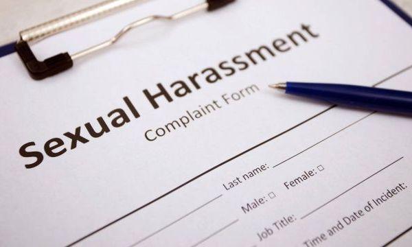 sexual harassment complaint form_1514975601395.jpg.jpg