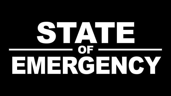 state of emergency_1519503299742.jpg.jpg