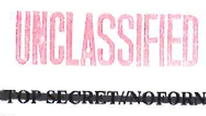 unclassified memo_1519508210077.jpg.jpg