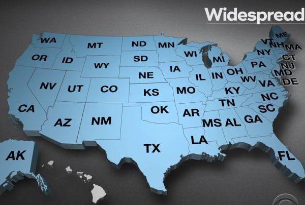 widespread flu_1518214641028.jpg.jpg