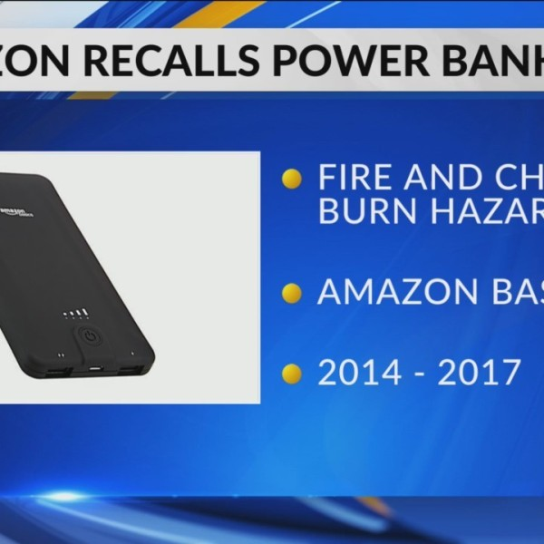 Amazon_recalls_260_000_portable_chargers_0_20180314222553