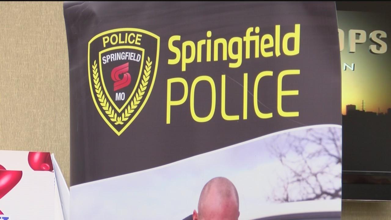 Blood_Drive_Dedicated_to_Springfield_Pol_0_20180316231449