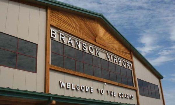 Branson airport_1495636347058.jpg