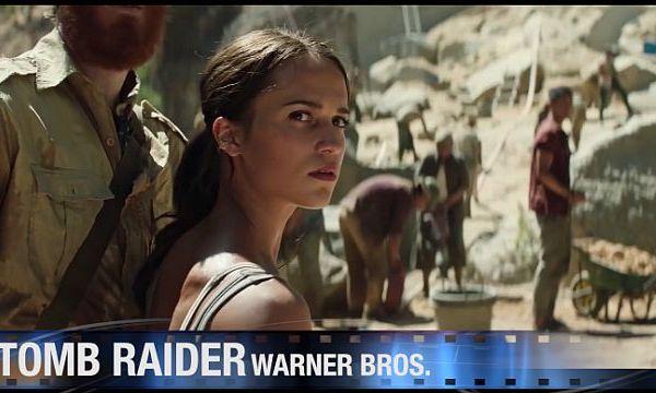 Buzz Tomb Raider_1521108128886.jpg.jpg
