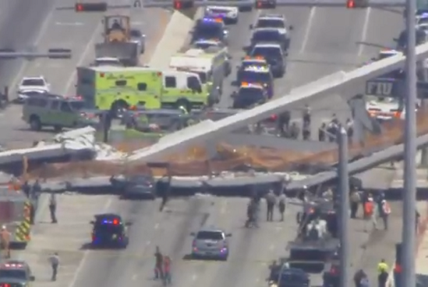 FIU Bridge collapse 2_1521138571444.png.jpg