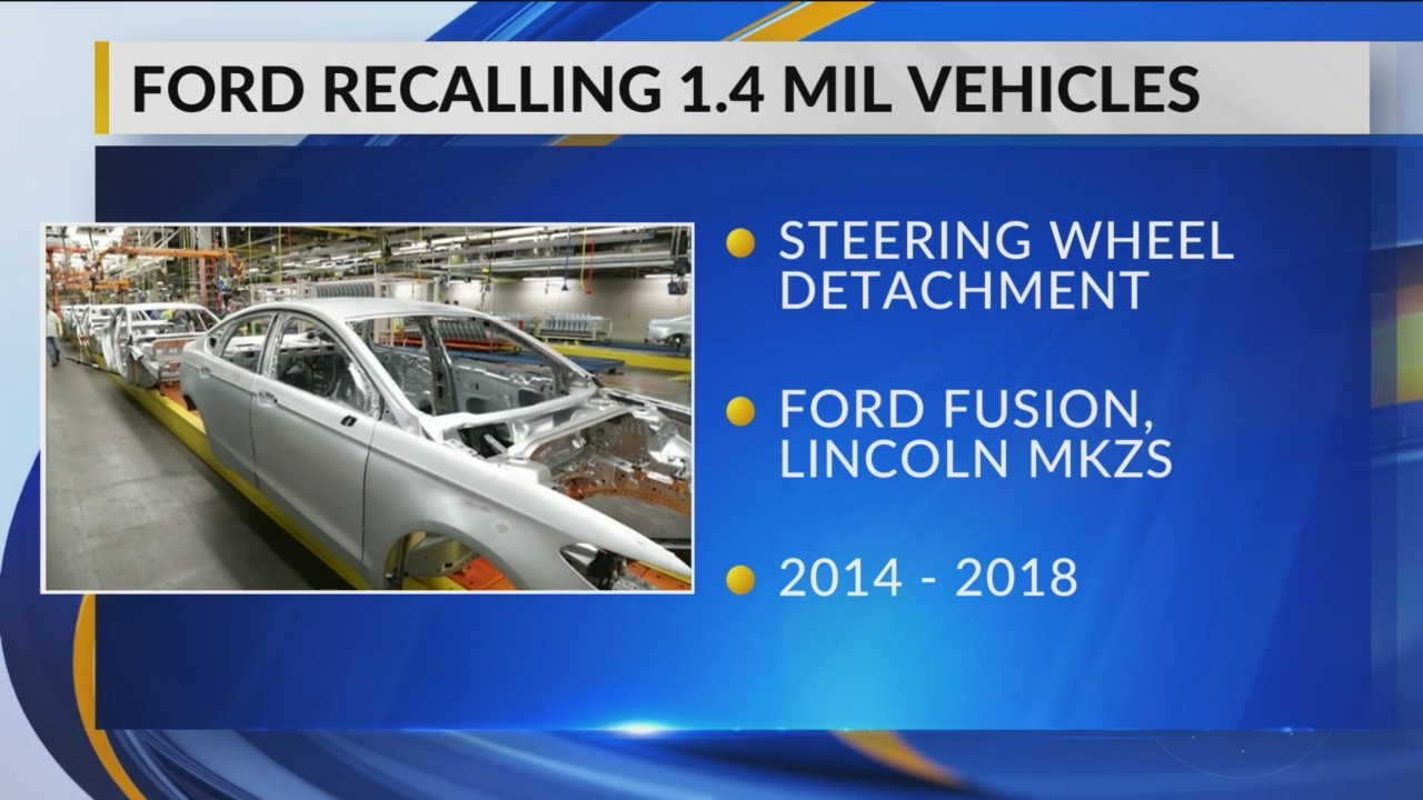 Ford_Recalls_1_4_Million_Cars_Because_of_0_20180314222901