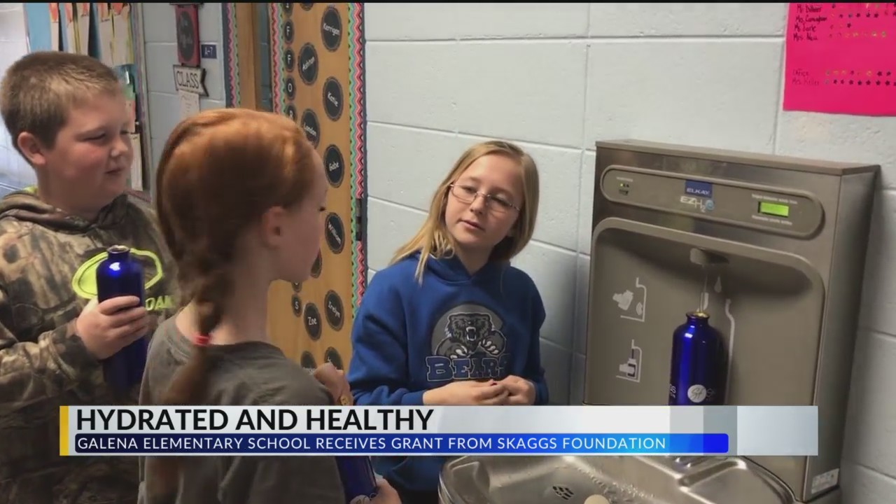 Galena_Elementary_Sees_Healthier_Student_0_20180327121700