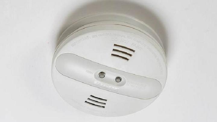 Kidde Smoke alarm_1521663758962.png.jpg
