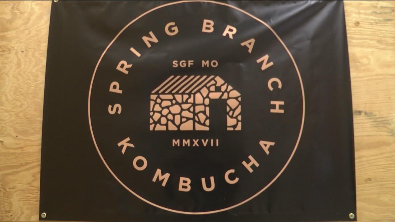 Kombucha_Brewing_in_the_Ozarks_0_20180312115704
