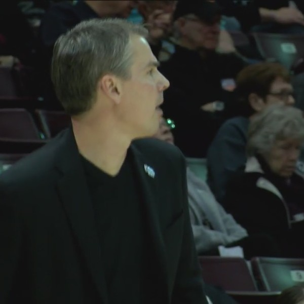 MSU_Changes_Lusk_s_Contract_0_20180209003401