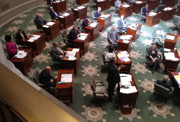Missouri Senate_1505338329818.png