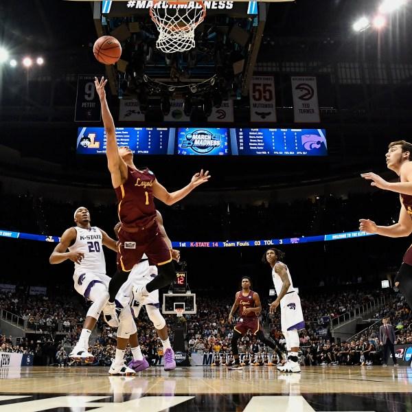 NCAA_Loyola_Kansas_St_Basketball_50853-159532.jpg69065841