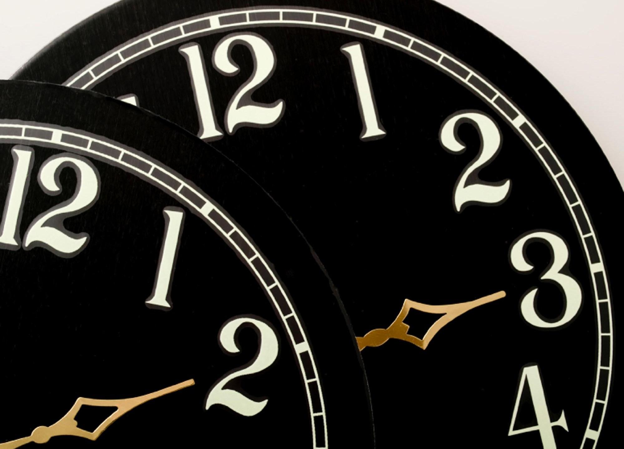 OTD March 31 - Daylight saving time_2519488649269243-159532