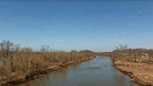Osage River_1521737263876.jpg.jpg