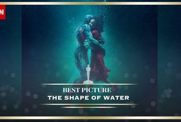 SHAPE OF WATER_1520225285309.jpg.jpg