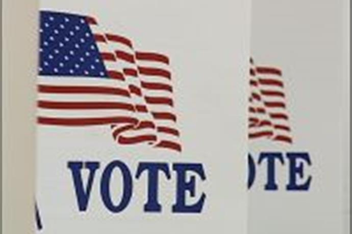 Clerk Has Absentee Ballots Ready for June Election_-6997542718929941438