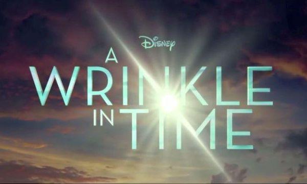 Wrinkle in Time_1520506241568.jpg.jpg