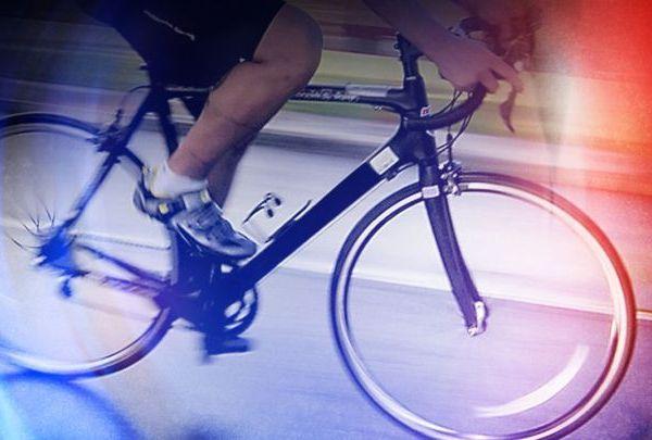 bicycle crash_1521231965205.jpg.jpg