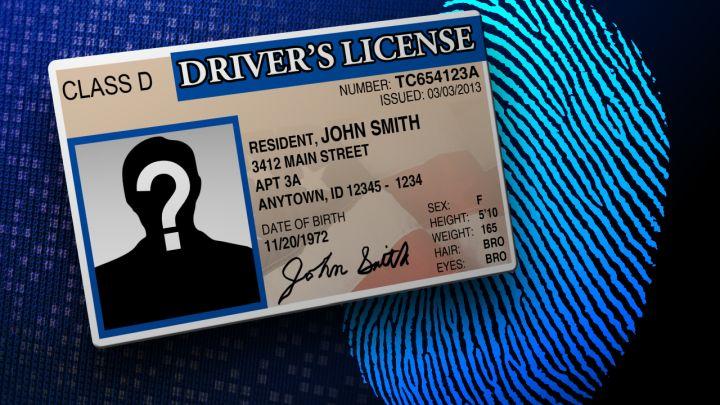 driver's license_1521839292576.jpg.jpg